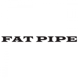 Fat Pipe innebandyblad