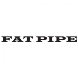 Fat Pipe innebandyklubbor