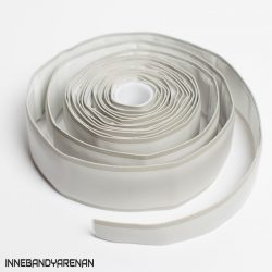 grepplinda exel ultimate grip grey (bild)