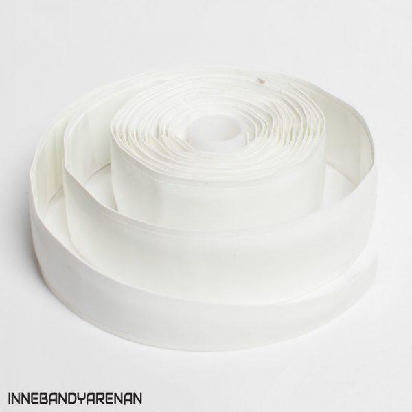 grepplinda exel ultimate grip white (bild)