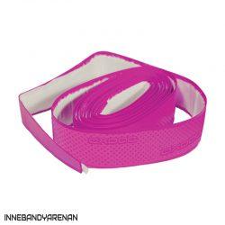 grepplinda oxdog touch grip pink (bild)