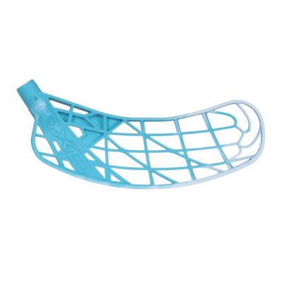 Innebandyblad Oxdog Avox Tiffany Blue (multi)