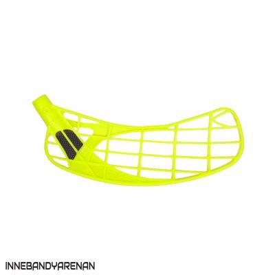 innebandyblad oxdog delta carbon nbc yellow (bild)