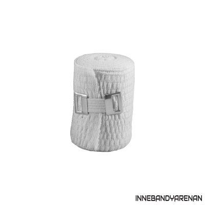 elstisk binda sportdoc universal bandage (bild)