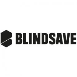 Blindsave målvaktshjälm