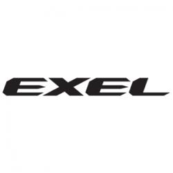 Exel målvaktströjor