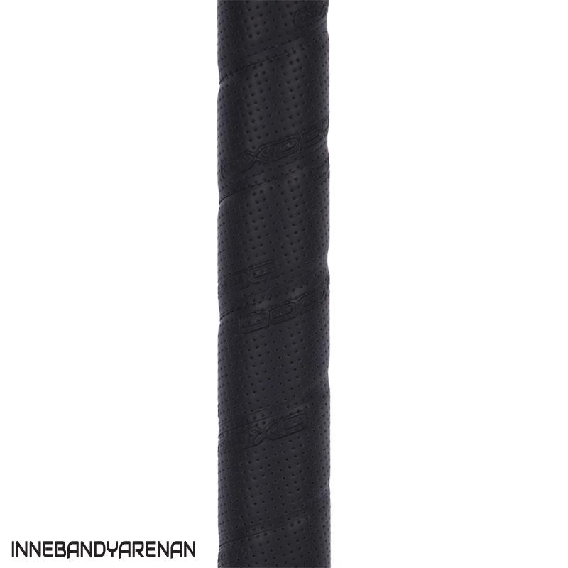 grepplinda oxdog touch grip black (bild 2)