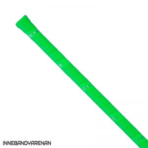 grepplinda salming ultimate grip green (bild)