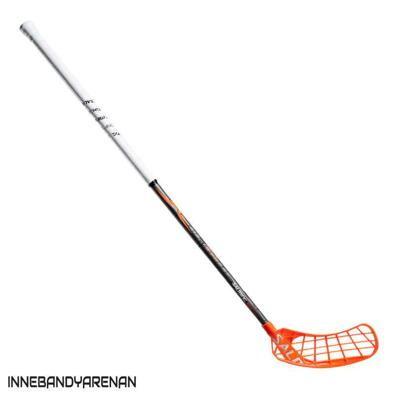 innebandyklubba salming q2 x-shaft kz rs edt (bild)