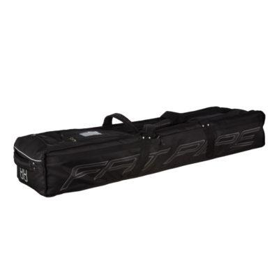 Klubbväska Fat Pipe Drow Pro Bag Black (bild)