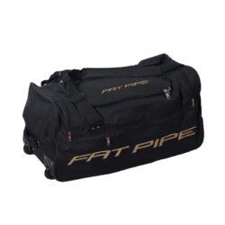 Målvaktsväska Fat Pipe Big Trolley Equipment Bag