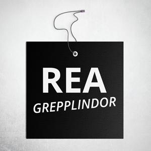 Grepplindor (REA)