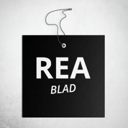 Innebandyblad (REA)