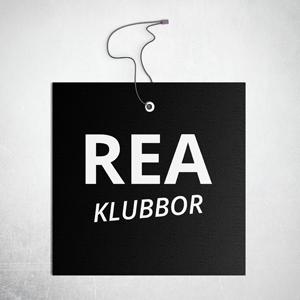 Innebandyklubbor (REA)