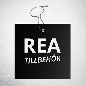 Tillbehör (REA)