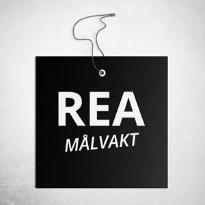 Målvaktsutrustning (REA)