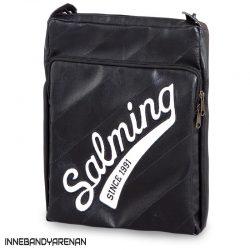 väska salming retro tablet bag (bild)