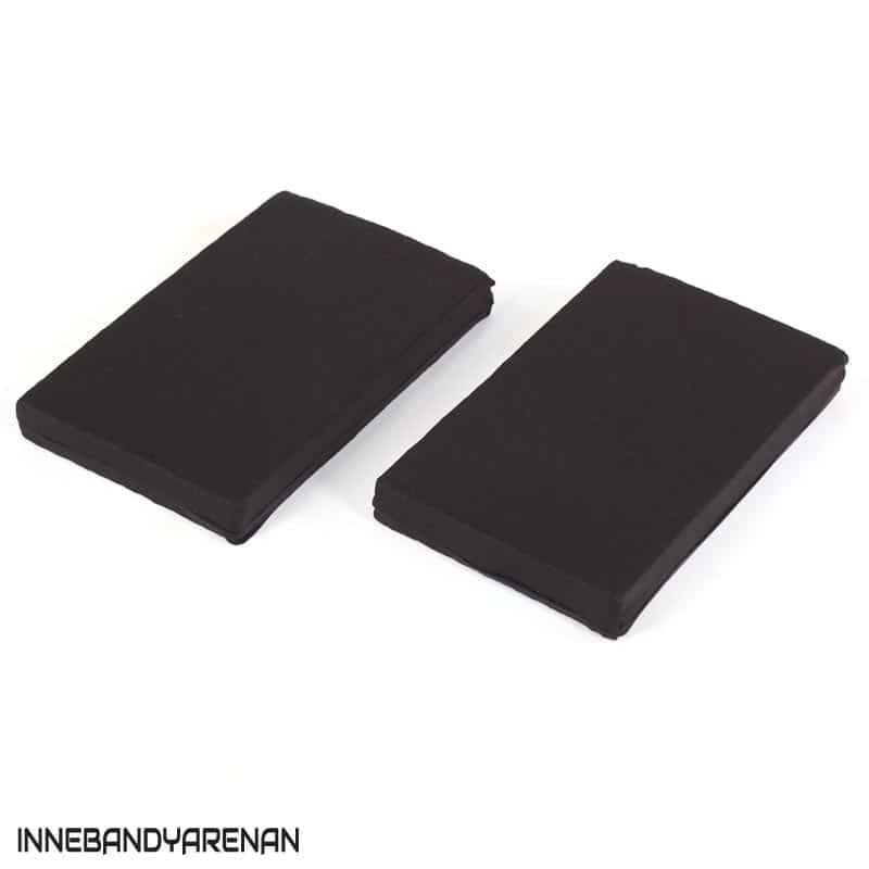 blindsave soft padding