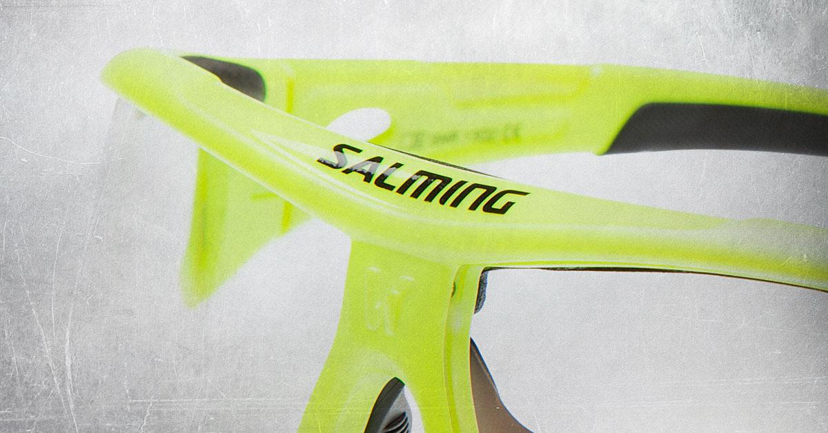 Köpa innebandyglasögon från Salming – den ultimata guiden