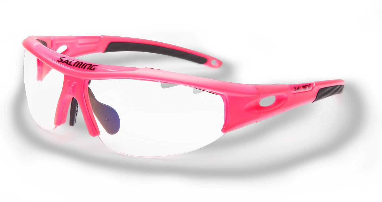 Salming V1 Protective Eyewear