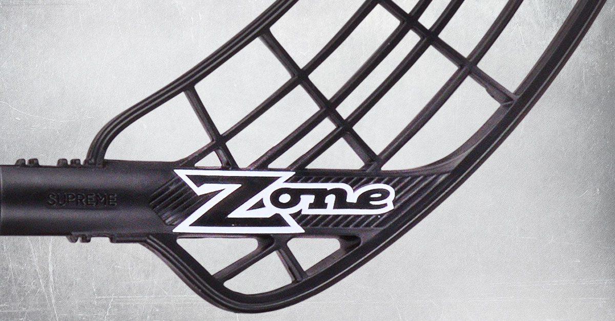 Zone – Vi utökar sortimentet