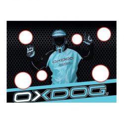 Oxdog Blocker Goal Buster