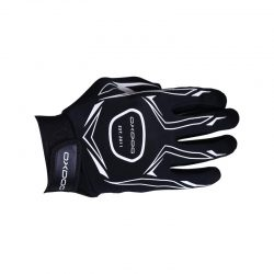 Oxdog Vapor Goalie Gloves Black/White