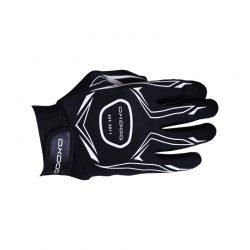 Oxdog Vapor Goalie Gloves Black/White