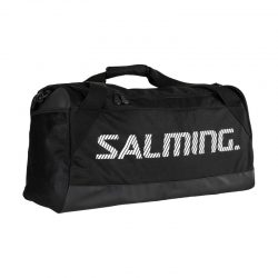 Sportbag Salming Teambag 55L Senior