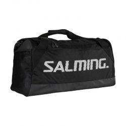 Sportbag Salming Teambag 55L Senior