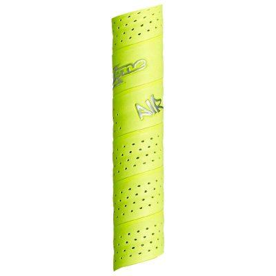 Grepplinda Zone Gripband Air Neon Yellow
