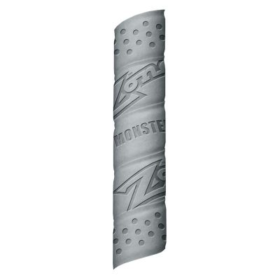 Grepplinda Zone Gripband Monster Air Grey