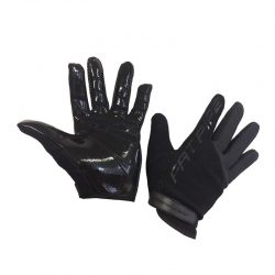 Målvaktshandskar Fat Pipe GK-Gloves Black