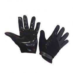 Målvaktshandskar Fat Pipe GK-Gloves Black