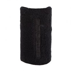 Svettband Fatpipe Code Wristband Black