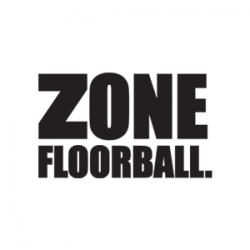 Zone innebandyklubbor