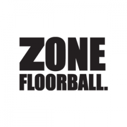 Zone målvaktshjälmar