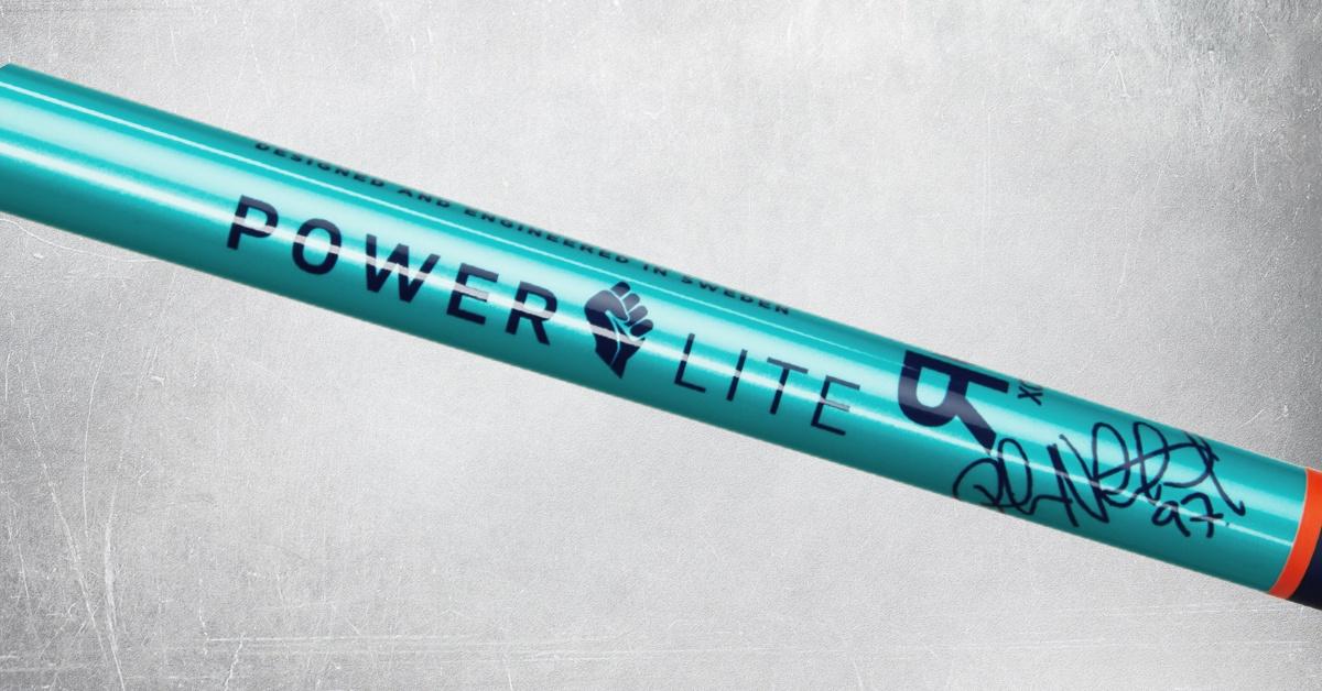 hawk powerlite