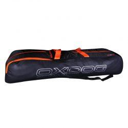 Klubbväska Oxdog OX3 Toolbag Black