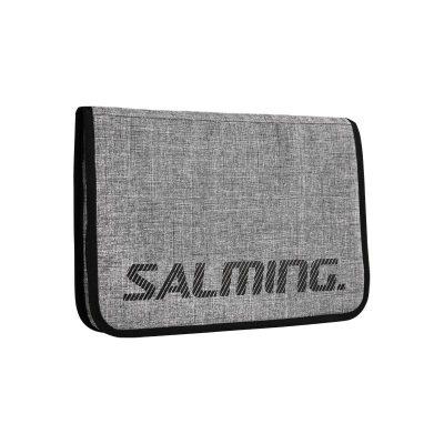 Taktiktavla Innebandy Salming Coach Map Grey