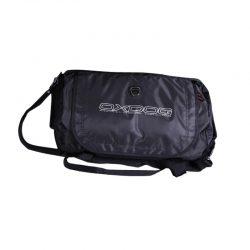Sportbag Oxdog OX1 Duffelbag Black