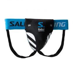 Suspensoar Salming ProTech Jock Strap