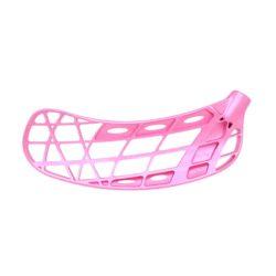 Innebandyblad Fat Pipe Bone PP Boost Shrimp Pink