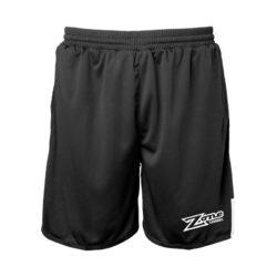 Träningsshorts Zone Shorts Reload Black