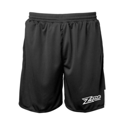 Träningsshorts Zone Shorts Reload Black
