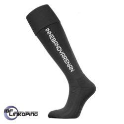 Innebandyarenan Sport Socks