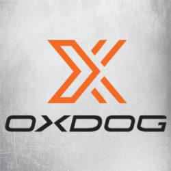 Oxdog innebandyblad