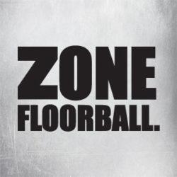 Zone innebandyblad