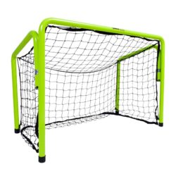 Innebandymål Salming Campus 600 Goal Cage (60x40 cm)
