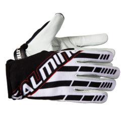 Salming Atilla Goalie Gloves (bild)